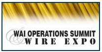 wire-expo.jpg
